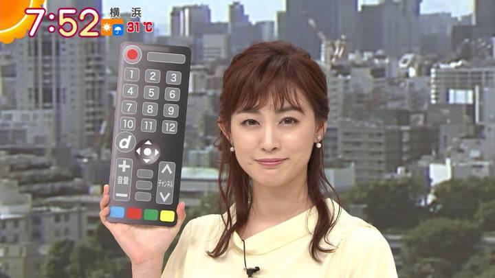 2020年09月10日新井恵理那の画像24枚目