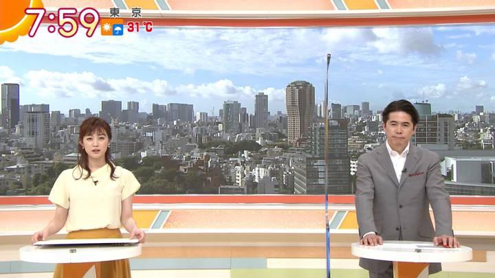 2020年09月10日新井恵理那の画像25枚目