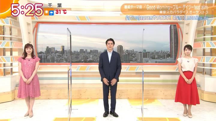 2020年09月11日新井恵理那の画像01枚目
