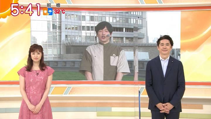 2020年09月11日新井恵理那の画像02枚目