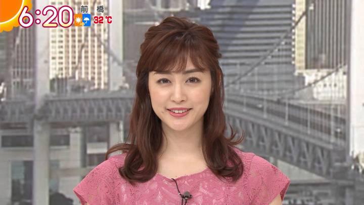 2020年09月11日新井恵理那の画像06枚目