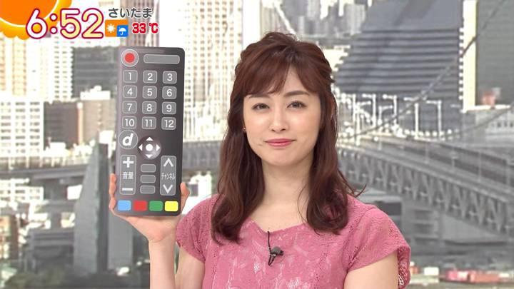 2020年09月11日新井恵理那の画像07枚目
