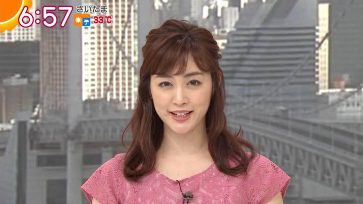 2020年09月11日新井恵理那の画像08枚目