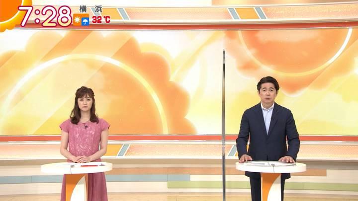 2020年09月11日新井恵理那の画像12枚目