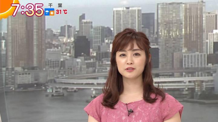2020年09月11日新井恵理那の画像13枚目