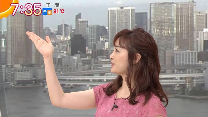2020年09月11日新井恵理那の画像14枚目