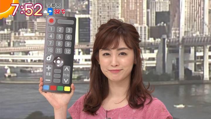 2020年09月11日新井恵理那の画像18枚目