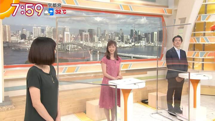 2020年09月11日新井恵理那の画像20枚目