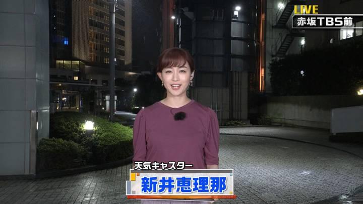 2020年09月12日新井恵理那の画像01枚目