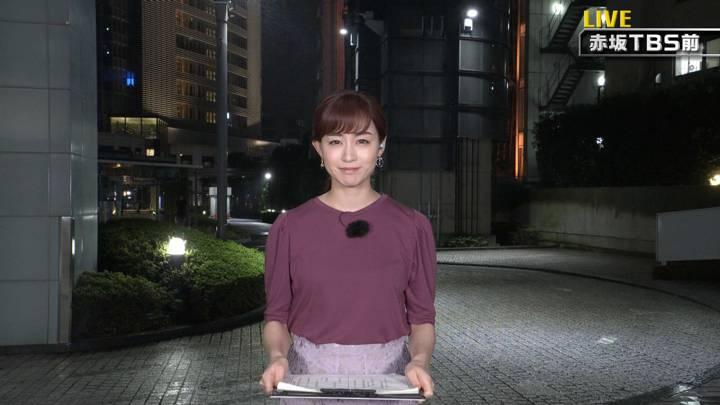 2020年09月12日新井恵理那の画像02枚目