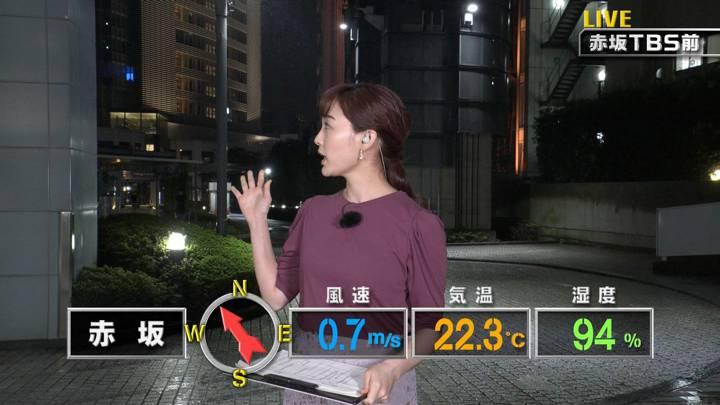 2020年09月12日新井恵理那の画像03枚目