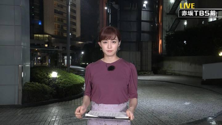 2020年09月12日新井恵理那の画像04枚目