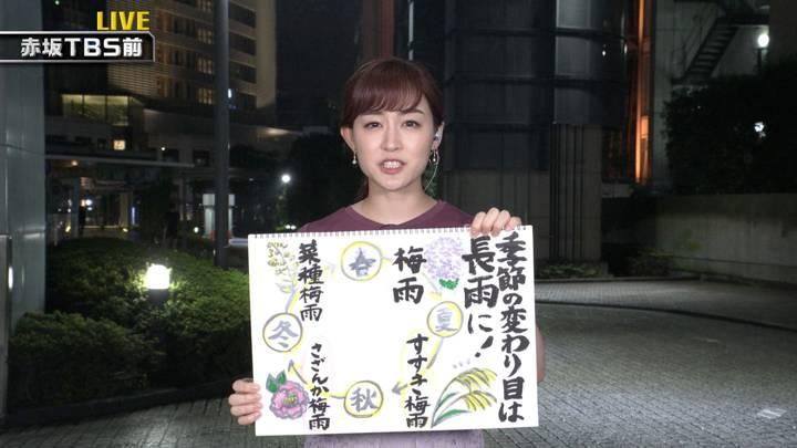 2020年09月12日新井恵理那の画像05枚目