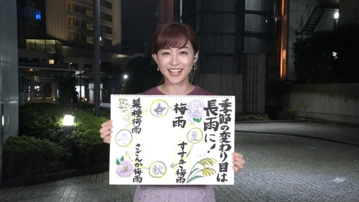 2020年09月12日新井恵理那の画像07枚目