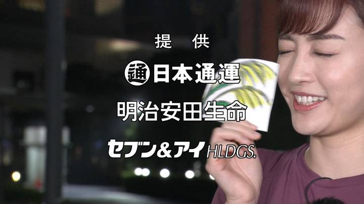 2020年09月12日新井恵理那の画像08枚目