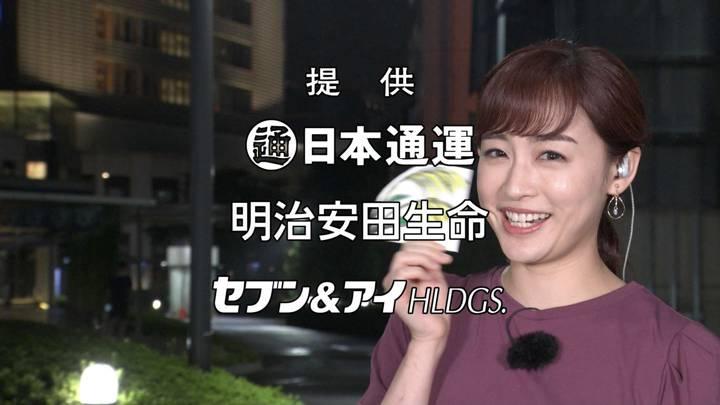 2020年09月12日新井恵理那の画像09枚目
