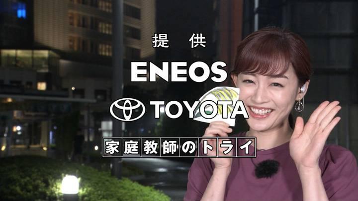 2020年09月12日新井恵理那の画像10枚目