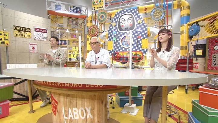 2020年09月13日新井恵理那の画像03枚目
