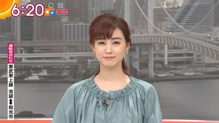 2020年09月14日新井恵理那の画像05枚目