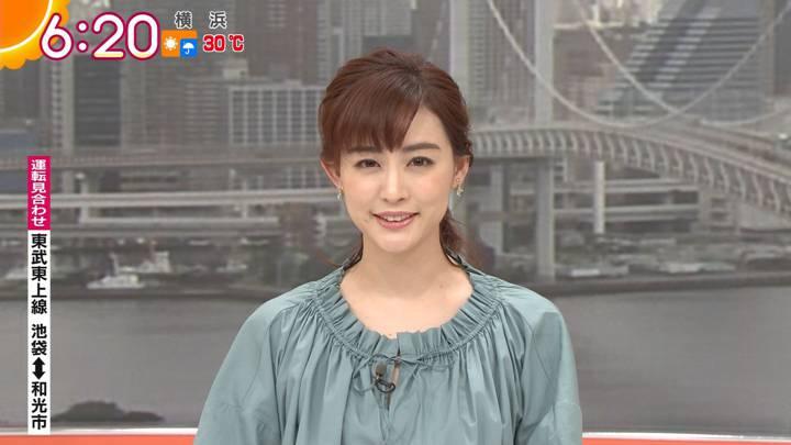 2020年09月14日新井恵理那の画像06枚目
