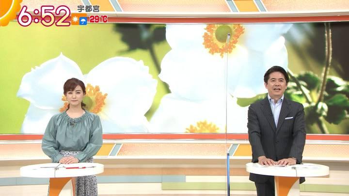 2020年09月14日新井恵理那の画像07枚目