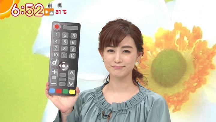 2020年09月14日新井恵理那の画像11枚目