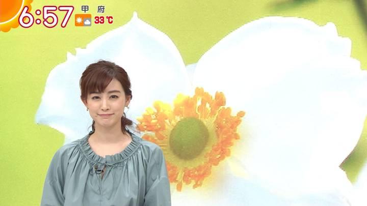 2020年09月14日新井恵理那の画像12枚目
