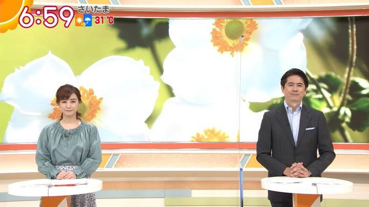 2020年09月14日新井恵理那の画像13枚目