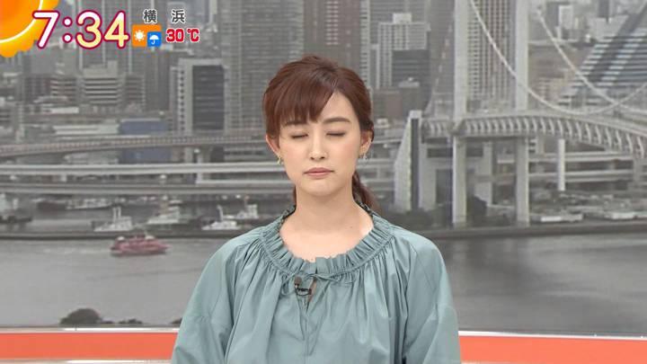 2020年09月14日新井恵理那の画像16枚目