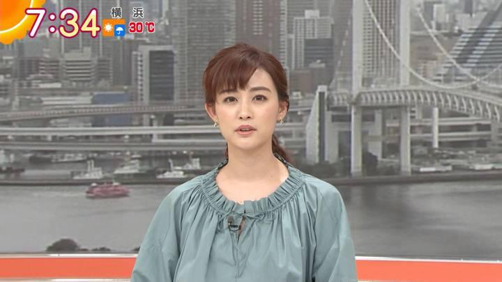2020年09月14日新井恵理那の画像17枚目