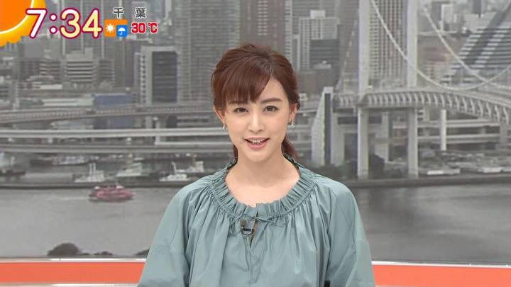 2020年09月14日新井恵理那の画像19枚目