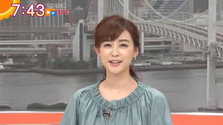 2020年09月14日新井恵理那の画像20枚目