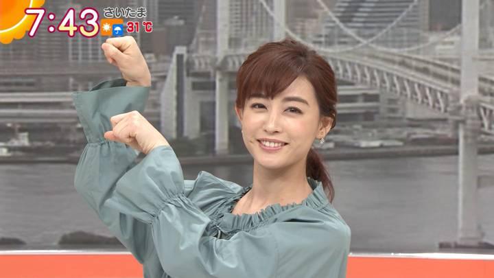 2020年09月14日新井恵理那の画像22枚目