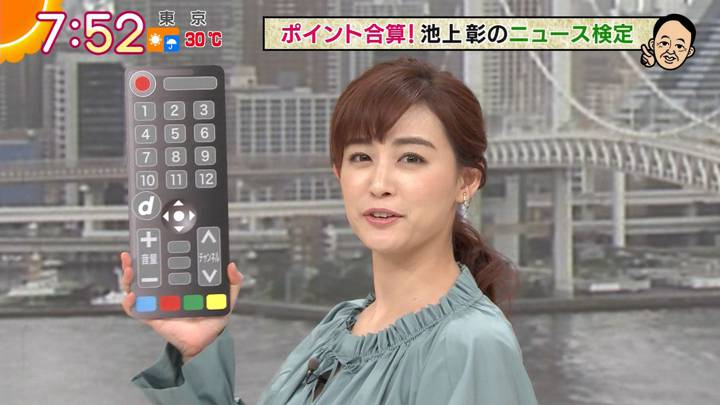 2020年09月14日新井恵理那の画像23枚目