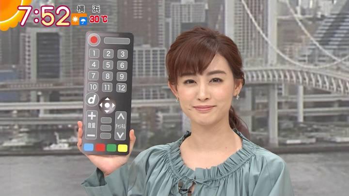 2020年09月14日新井恵理那の画像24枚目