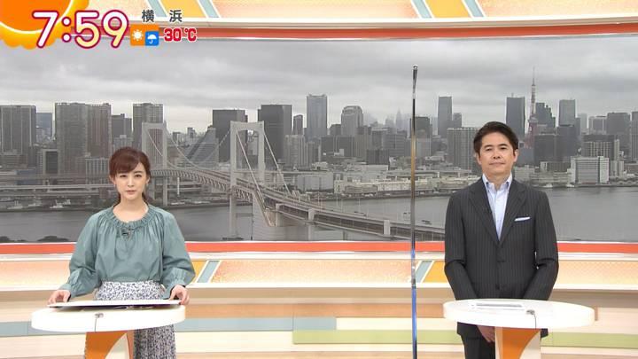 2020年09月14日新井恵理那の画像25枚目