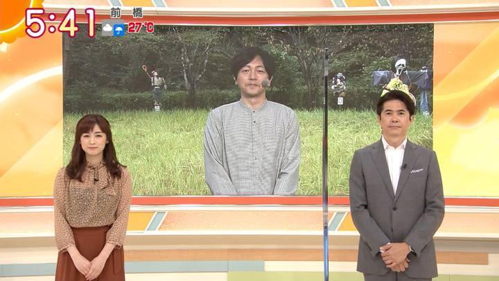 2020年09月15日新井恵理那の画像04枚目