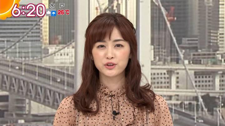 2020年09月15日新井恵理那の画像08枚目