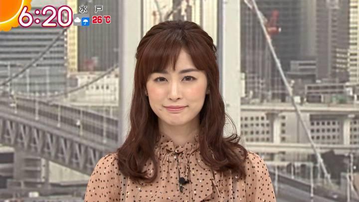 2020年09月15日新井恵理那の画像09枚目