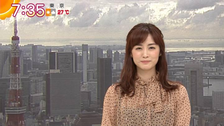 2020年09月15日新井恵理那の画像19枚目