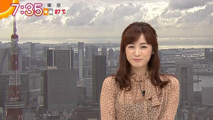 2020年09月15日新井恵理那の画像23枚目