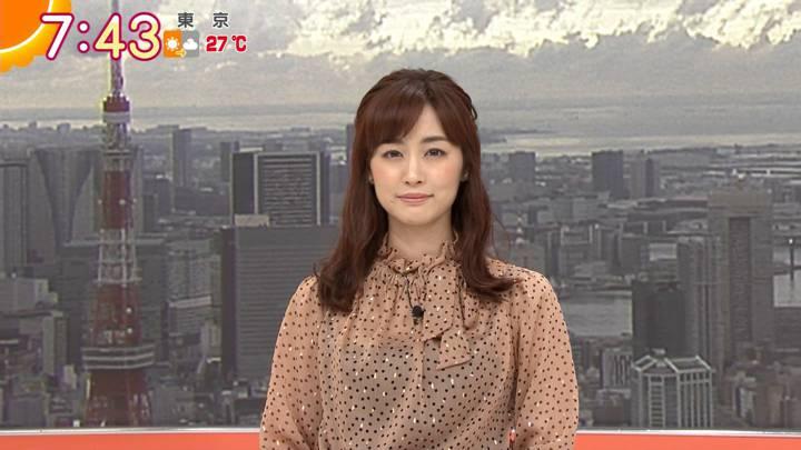 2020年09月15日新井恵理那の画像24枚目