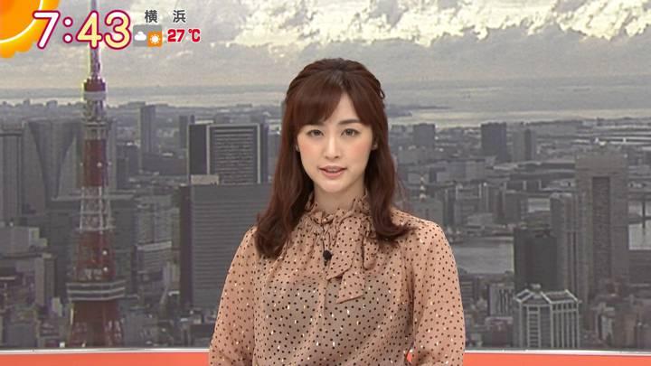 2020年09月15日新井恵理那の画像25枚目