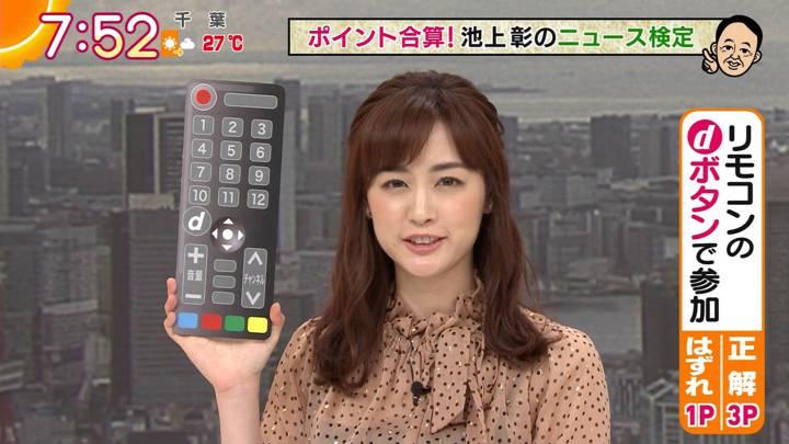 2020年09月15日新井恵理那の画像26枚目
