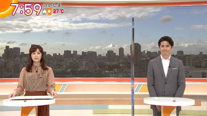 2020年09月15日新井恵理那の画像28枚目
