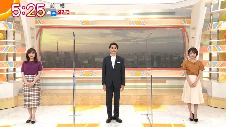 2020年09月16日新井恵理那の画像01枚目