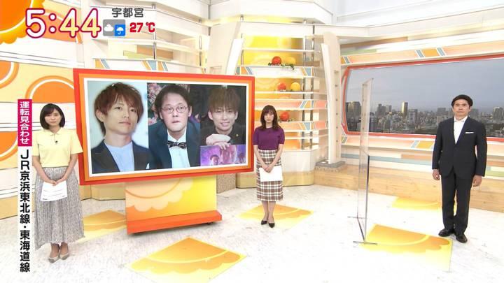 2020年09月16日新井恵理那の画像02枚目