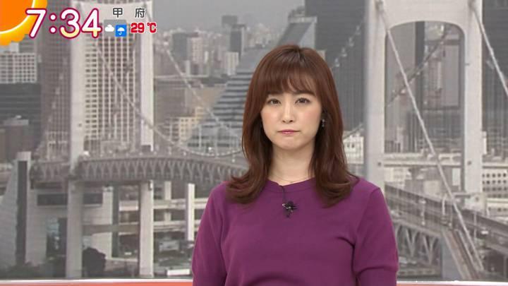 2020年09月16日新井恵理那の画像17枚目