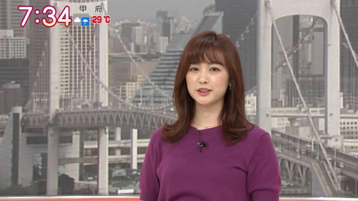 2020年09月16日新井恵理那の画像18枚目