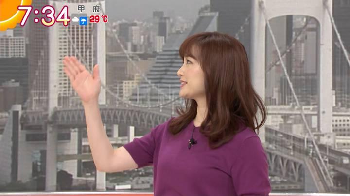 2020年09月16日新井恵理那の画像19枚目